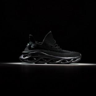 Pantofi sport barbati SB857B