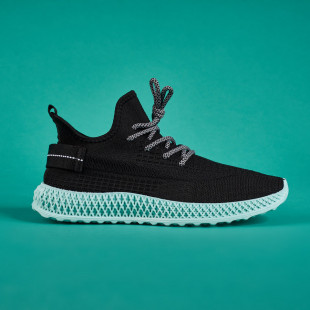 Pantofi sport barbati SB910B