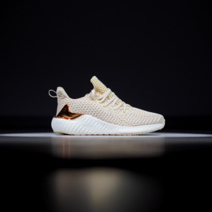 Pantofi sport barbati SB959B
