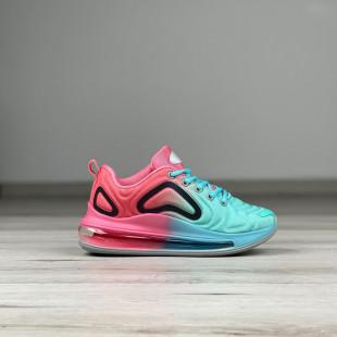 Pantofi sport copii SB752D