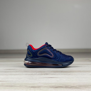 Pantofi sport copii SB755C
