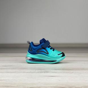 Pantofi sport copii SB782C