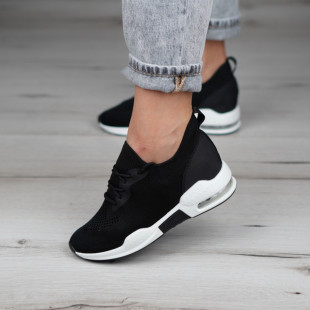 Pantofi sport dama SB1164B