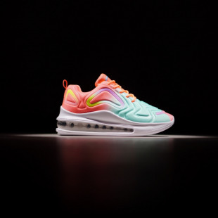 Pantofi sport dama SB815B