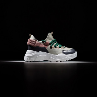 Pantofi sport dama SB894B