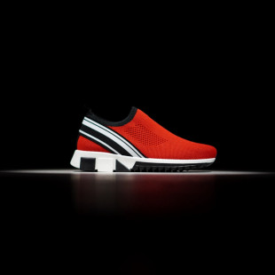 Pantofi sport dama SB956B