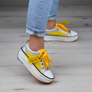 Pantofi sport dama SB971B
