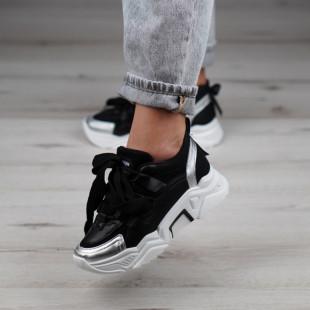 Pantofi sport dama SB991B