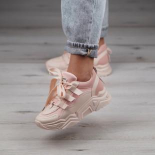 Pantofi sport dama SB993B