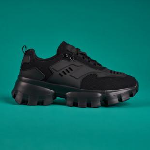 Pantofi sport unisex SB1819B