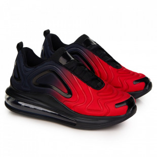 Pantofi sport unisex SB2093B