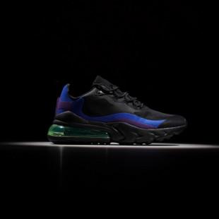 Pantofi sport unisex SB850B