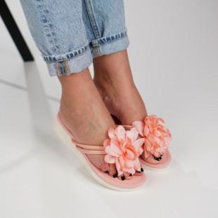 Papuci dama SB1296B