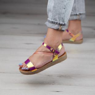 Sandale dama SB1065B