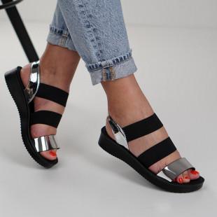 Sandale dama SB1347B