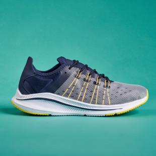 Pantofi sport barbati SB1765B