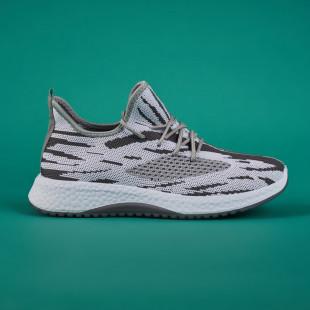 Pantofi sport barbati SB1838B