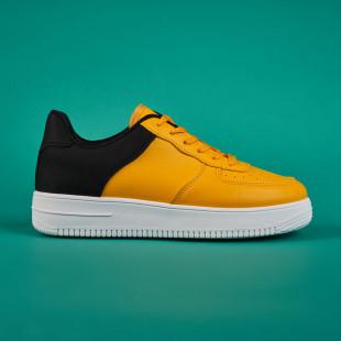 Pantofi sport barbati SB1865B