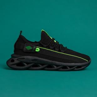 Pantofi sport barbati SB1885B