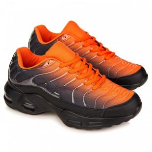 Pantofi sport barbati SB2118B