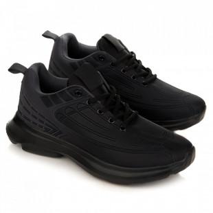 Pantofi sport barbati SB2124B