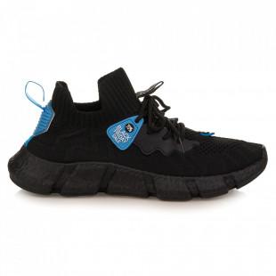 Pantofi sport barbati SB2152B