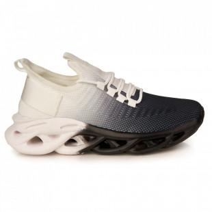 Pantofi sport barbati SB2164B