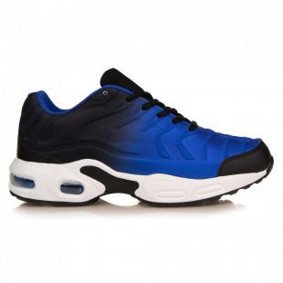 Pantofi sport barbati SB2174B