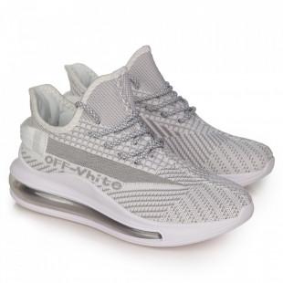 Pantofi sport barbati SB2220B