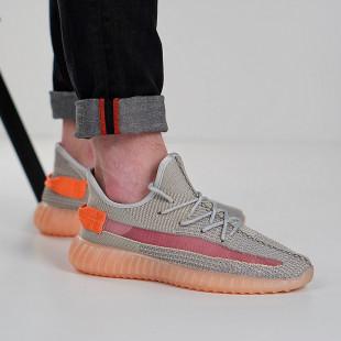 Pantofi sport barbati SB922B