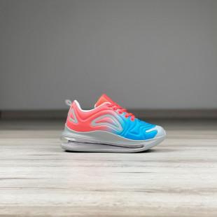 Pantofi sport copii SB790C
