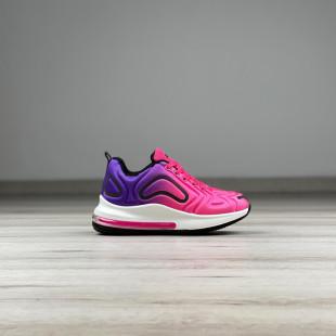 Pantofi sport copii SB829C