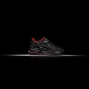 Pantofi sport copii SB946B