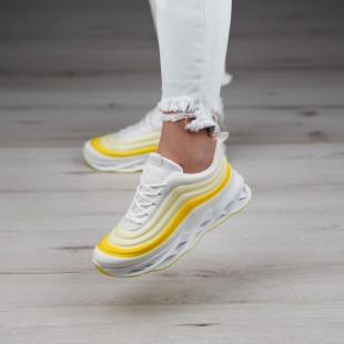 Pantofi sport dama SB1001B