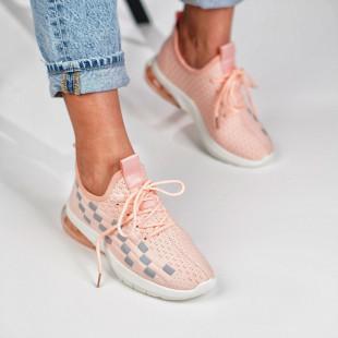Pantofi sport dama SB1232B