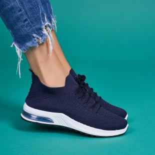 Pantofi sport dama SB1614B