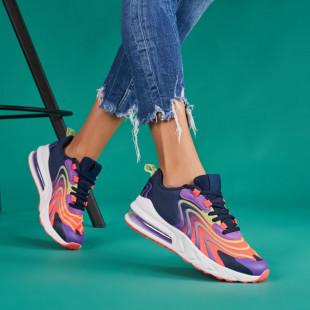 Pantofi sport dama SB1696B