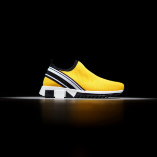 Pantofi sport dama SB927B