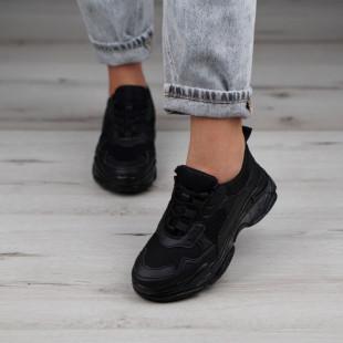 Pantofi sport dama SB987B