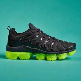Pantofi sport unisex SB1745B