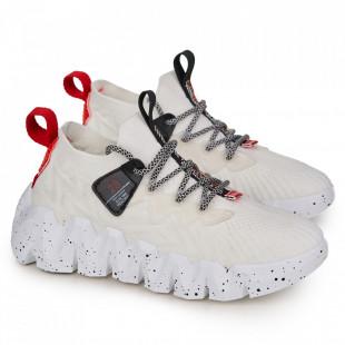 Pantofi sport unisex SB2208B