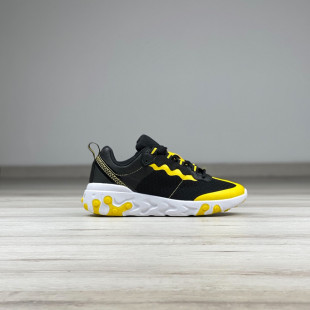 Pantofi sport unisex SB855B