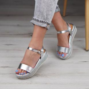 Sandale dama SB1099B