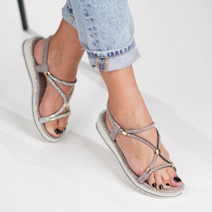 Sandale dama SB1200B