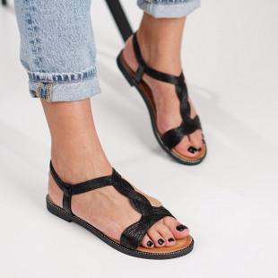 Sandale dama SB1208B