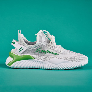 Pantofi sport barbati SB1783B