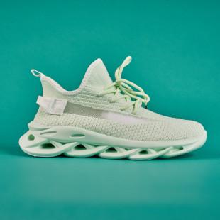 Pantofi sport barbati SB1793B