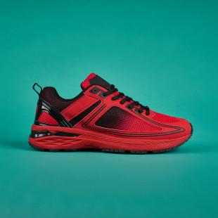 Pantofi sport barbati SB1807B