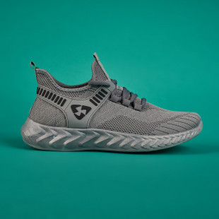 Pantofi sport barbati SB1848B