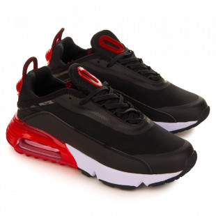 Pantofi sport barbati SB2091B